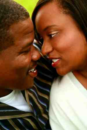 Nu_Tamu_luv_u Black Love Blog